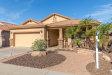 Photo of 5214 W Redbird Road, Phoenix, AZ 85083 (MLS # 6150139)