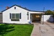 Photo of 1746 W Glenrosa Avenue, Phoenix, AZ 85015 (MLS # 6150140)
