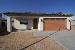 Photo of 9110 W Fillmore Street, Tolleson, AZ 85353 (MLS # 6150155)