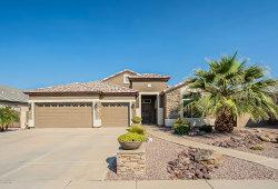 Photo of 3264 E Thornton Avenue, Gilbert, AZ 85297 (MLS # 6150164)