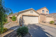 Photo of 9734 Butte Street, Mesa, AZ 85207 (MLS # 6150168)