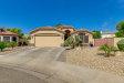 Photo of 6516 W Adobe Drive, Glendale, AZ 85308 (MLS # 6150362)