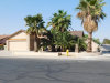 Photo of 7108 W Pasadena Avenue, Glendale, AZ 85303 (MLS # 6150371)