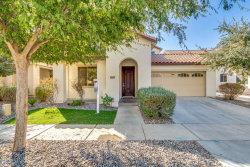 Photo of 3525 E Carla Vista Drive, Gilbert, AZ 85295 (MLS # 6150384)