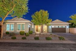 Photo of 3456 E Harrison Street, Gilbert, AZ 85295 (MLS # 6150423)