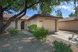 Photo of 1705 S Robin Lane, Mesa, AZ 85204 (MLS # 6150427)