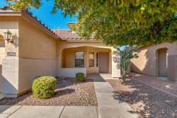 Photo of 12938 W Clarendon Avenue, Avondale, AZ 85392 (MLS # 6150436)