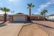 Photo of 371 W 23rd Avenue, Apache Junction, AZ 85120 (MLS # 6150476)