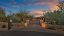 Photo of 6817 N 46th Place, Paradise Valley, AZ 85253 (MLS # 6150531)