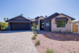 Photo of 5055 E Mitchell Drive, Phoenix, AZ 85018 (MLS # 6150548)