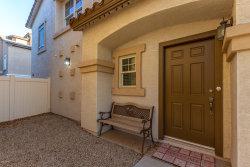 Photo of 4149 E Jasper Drive, Gilbert, AZ 85296 (MLS # 6150579)