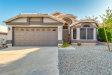 Photo of 5824 W Electra Lane, Glendale, AZ 85310 (MLS # 6150597)