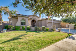 Photo of 4601 E Reins Road, Gilbert, AZ 85297 (MLS # 6150607)