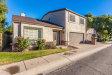 Photo of 2524 E Paradise Drive, Phoenix, AZ 85028 (MLS # 6150630)