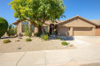 Photo of 4934 E Skinner Drive, Cave Creek, AZ 85331 (MLS # 6150676)