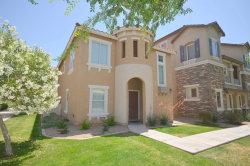 Photo of 4280 E Jasper Drive, Gilbert, AZ 85296 (MLS # 6150739)
