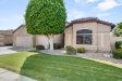 Photo of 21428 N 70th Drive, Glendale, AZ 85308 (MLS # 6150740)