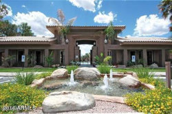 Photo of 7009 E Acoma Drive, Unit 1023, Scottsdale, AZ 85254 (MLS # 6150775)