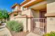 Photo of 42424 N Gavilan Peak Parkway, Unit 27106, Anthem, AZ 85086 (MLS # 6150823)