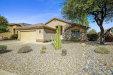 Photo of 6862 W Firebird Drive, Glendale, AZ 85308 (MLS # 6150829)