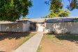 Photo of 17838 N 45th Avenue, Glendale, AZ 85308 (MLS # 6150867)