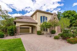 Photo of 2748 E Lowell Avenue, Gilbert, AZ 85295 (MLS # 6150874)