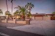 Photo of 6702 W Grovers Avenue, Glendale, AZ 85308 (MLS # 6150892)