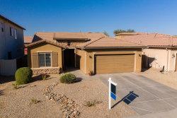 Photo of 9934 W Levi Drive, Tolleson, AZ 85353 (MLS # 6150894)