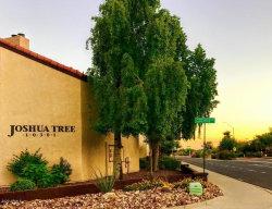 Photo of 10301 N 70th Street NE, Unit 216, Paradise Valley, AZ 85253 (MLS # 6151048)