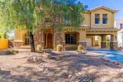 Photo of 3556 S Sterling Court, Gilbert, AZ 85297 (MLS # 6151080)