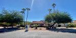 Photo of 5363 E Sahuaro Drive, Scottsdale, AZ 85254 (MLS # 6151112)