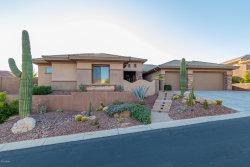 Photo of 42408 N Anthem Creek Drive, Anthem, AZ 85086 (MLS # 6151170)