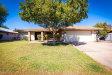 Photo of 2510 E Geneva Drive, Tempe, AZ 85282 (MLS # 6151295)