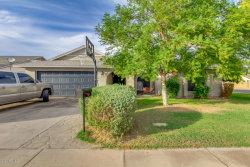 Photo of 8104 W Mclellan Road, Glendale, AZ 85303 (MLS # 6151310)