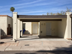 Photo of 1712 E Penny Drive, Tempe, AZ 85282 (MLS # 6151347)