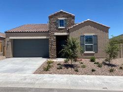 Photo of 8526 W Pleasant Oak Way, Florence, AZ 85132 (MLS # 6151354)