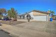 Photo of 3544 W Libby Street, Glendale, AZ 85308 (MLS # 6151408)