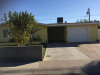 Photo of 5909 W Orange Drive, Glendale, AZ 85301 (MLS # 6151415)