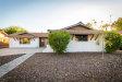 Photo of 8507 E Bonnie Rose Avenue, Scottsdale, AZ 85250 (MLS # 6151419)