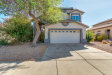 Photo of 4023 W Rose Garden Lane, Glendale, AZ 85308 (MLS # 6151422)