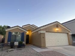 Photo of 8607 W Superior Avenue, Tolleson, AZ 85353 (MLS # 6151457)