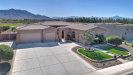 Photo of 3215 W Desert Lane, Laveen, AZ 85339 (MLS # 6151466)