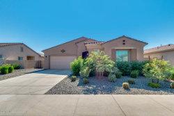 Photo of 19013 W Oregon Avenue, Litchfield Park, AZ 85340 (MLS # 6151475)