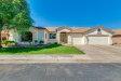Photo of 3614 S Jojoba Way, Chandler, AZ 85248 (MLS # 6151479)