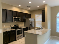 Photo of 240 W Juniper Avenue, Unit 1043, Gilbert, AZ 85233 (MLS # 6151497)