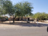 Photo of 1812 S 28th Drive, Phoenix, AZ 85009 (MLS # 6151523)