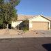 Photo of 4515 N 86th Avenue, Phoenix, AZ 85037 (MLS # 6151532)
