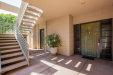 Photo of 2802 E Camino Acequia Drive, Unit 37, Phoenix, AZ 85016 (MLS # 6151545)