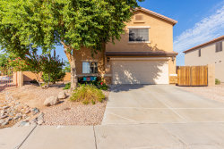 Photo of 396 W Hereford Drive, San Tan Valley, AZ 85143 (MLS # 6151592)