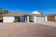 Photo of 10233 N 46th Drive, Glendale, AZ 85302 (MLS # 6151602)